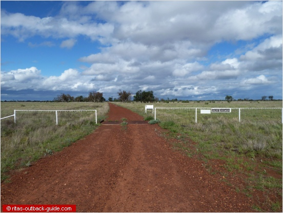 Hunting Properties Nsw Private