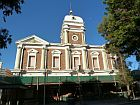colonial building port augusta