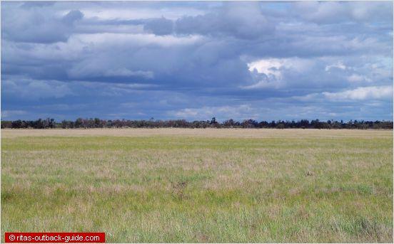 Uluru To Brisbane Quickest Way Home
