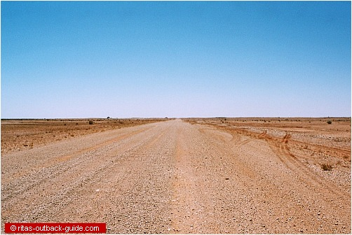 how to get to birdsville from melbourne