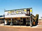 outback shop in winton