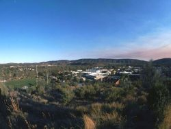 Find tours to and from Alice Springs