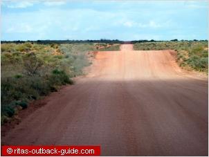 merty merty road