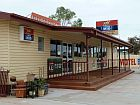 Go and see where to stay in Outback Queensland